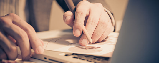 expert-comptable a Arles-cabinet d'expertise comptable a Arles-comptabilite a Arles-conseil juridique dans les Bouches-du-Rhone-cabinet comptable a Arles
